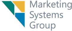 Marketing Systems Goup